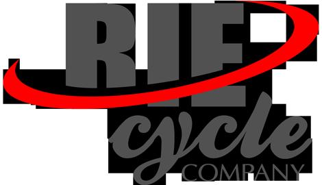 RIE Cycle b2b